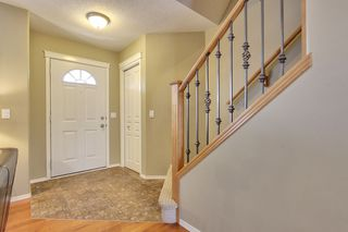 Photo 3: 37 West Springs Gate SW in Calgary: House for sale
