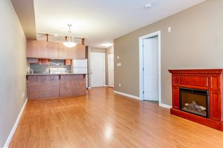 "Photo 5: 314 33960 OLD YALE Road in Abbotsford: Central Abbotsford Condo for sale in ""OLD YALE HEIGHTS"" : MLS®# R2105379"