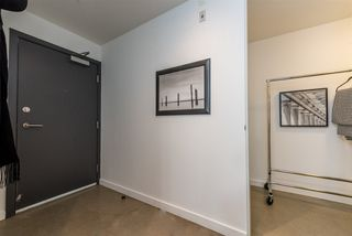 "Photo 13: 601 53 W HASTINGS Street in Vancouver: Downtown VW Condo for sale in ""PARIS BLOCK"" (Vancouver West)  : MLS®# R2116115"