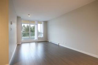"Photo 5: 805 3093 WINDSOR Gate in Coquitlam: New Horizons Condo for sale in ""THE WINDSOR BY POLYGON"" : MLS®# R2117559"