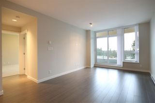 "Photo 6: 805 3093 WINDSOR Gate in Coquitlam: New Horizons Condo for sale in ""THE WINDSOR BY POLYGON"" : MLS®# R2117559"