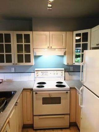 "Photo 5: 108 15140 108 Avenue in Surrey: Bolivar Heights Condo for sale in ""RIVERPOINTE - The Harrison Bldg."" (North Surrey)  : MLS®# R2118802"