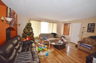 """Photo 12: 888 BLAIR Crescent in Prince George: Highland Park House for sale in """"HIGHLAND PARK"""" (PG City West (Zone 71))  : MLS®# R2125399"""