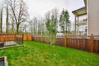 Photo 19: 10585 159B Street in Surrey: Fraser Heights House for sale (North Surrey)  : MLS®# R2125434