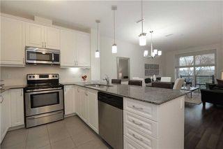 Photo 11: 321 33 Whitmer Street in Milton: Scott Condo for sale : MLS®# W3663616