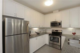 Photo 10: 321 33 Whitmer Street in Milton: Scott Condo for sale : MLS®# W3663616