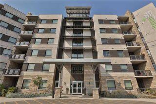 Photo 2: 321 33 Whitmer Street in Milton: Scott Condo for sale : MLS®# W3663616