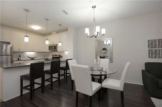 Photo 7: 321 33 Whitmer Street in Milton: Scott Condo for sale : MLS®# W3663616