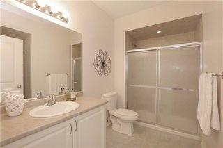 Photo 16: 321 33 Whitmer Street in Milton: Scott Condo for sale : MLS®# W3663616