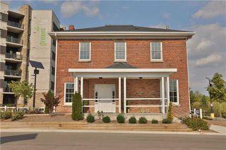 Photo 18: 321 33 Whitmer Street in Milton: Scott Condo for sale : MLS®# W3663616