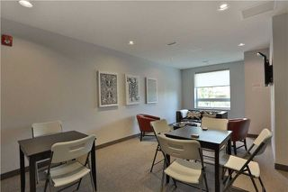 Photo 19: 321 33 Whitmer Street in Milton: Scott Condo for sale : MLS®# W3663616