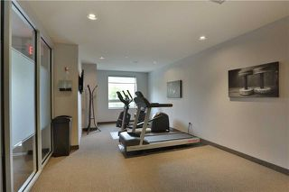Photo 20: 321 33 Whitmer Street in Milton: Scott Condo for sale : MLS®# W3663616