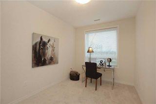 Photo 17: 321 33 Whitmer Street in Milton: Scott Condo for sale : MLS®# W3663616