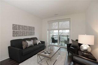 Photo 4: 321 33 Whitmer Street in Milton: Scott Condo for sale : MLS®# W3663616