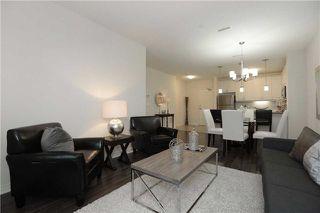 Photo 6: 321 33 Whitmer Street in Milton: Scott Condo for sale : MLS®# W3663616