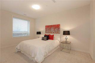 Photo 14: 321 33 Whitmer Street in Milton: Scott Condo for sale : MLS®# W3663616
