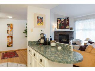 Photo 12: 15 2225 OAKMOOR Drive SW in Calgary: Palliser House for sale : MLS®# C4092246