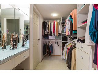 Photo 24: 15 2225 OAKMOOR Drive SW in Calgary: Palliser House for sale : MLS®# C4092246