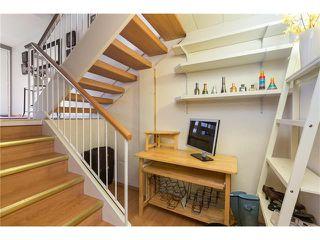 Photo 30: 15 2225 OAKMOOR Drive SW in Calgary: Palliser House for sale : MLS®# C4092246