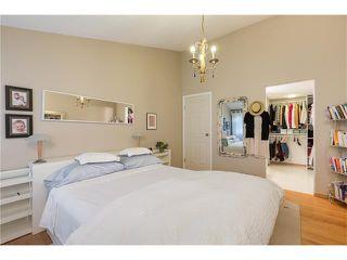 Photo 23: 15 2225 OAKMOOR Drive SW in Calgary: Palliser House for sale : MLS®# C4092246