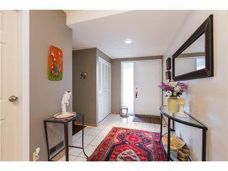 Photo 19: 15 2225 OAKMOOR Drive SW in Calgary: Palliser House for sale : MLS®# C4092246