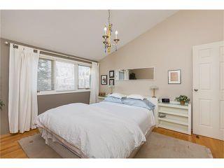 Photo 22: 15 2225 OAKMOOR Drive SW in Calgary: Palliser House for sale : MLS®# C4092246