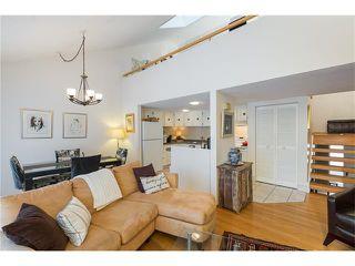 Photo 13: 15 2225 OAKMOOR Drive SW in Calgary: Palliser House for sale : MLS®# C4092246