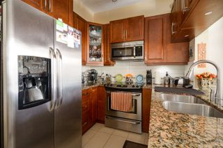 Photo 13: 101 12525 190A Street in Pitt Meadows: Mid Meadows Condo for sale : MLS®# R2130744