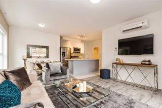 """Photo 3: 403 12310 222 Street in Maple Ridge: West Central Condo for sale in """"The 222"""" : MLS®# R2134573"""