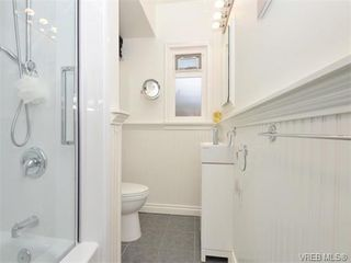 Photo 7: 2834/2840 Henderson Rd in VICTORIA: OB Henderson House for sale (Oak Bay)  : MLS®# 750634