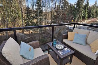 "Photo 19: 307 200 CAPILANO Road in Port Moody: Port Moody Centre Condo for sale in ""SUTER BROOK"" : MLS®# R2140486"