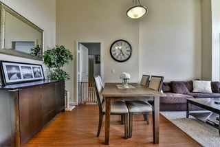 "Photo 7: 403 2477 KELLY Avenue in Port Coquitlam: Central Pt Coquitlam Condo for sale in ""SOUTH VERDE"" : MLS®# R2140951"