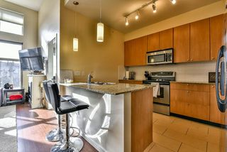 "Photo 4: 403 2477 KELLY Avenue in Port Coquitlam: Central Pt Coquitlam Condo for sale in ""SOUTH VERDE"" : MLS®# R2140951"