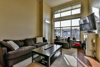"Photo 8: 403 2477 KELLY Avenue in Port Coquitlam: Central Pt Coquitlam Condo for sale in ""SOUTH VERDE"" : MLS®# R2140951"