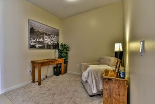 "Photo 16: 403 2477 KELLY Avenue in Port Coquitlam: Central Pt Coquitlam Condo for sale in ""SOUTH VERDE"" : MLS®# R2140951"