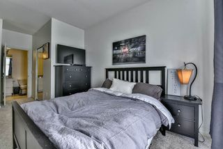 "Photo 11: 403 2477 KELLY Avenue in Port Coquitlam: Central Pt Coquitlam Condo for sale in ""SOUTH VERDE"" : MLS®# R2140951"
