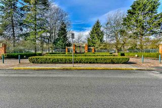 """Photo 20: 403 2477 KELLY Avenue in Port Coquitlam: Central Pt Coquitlam Condo for sale in """"SOUTH VERDE"""" : MLS®# R2140951"""