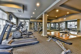 """Photo 19: 403 2477 KELLY Avenue in Port Coquitlam: Central Pt Coquitlam Condo for sale in """"SOUTH VERDE"""" : MLS®# R2140951"""