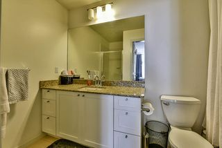 """Photo 12: 403 2477 KELLY Avenue in Port Coquitlam: Central Pt Coquitlam Condo for sale in """"SOUTH VERDE"""" : MLS®# R2140951"""