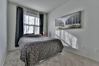 "Photo 14: 403 2477 KELLY Avenue in Port Coquitlam: Central Pt Coquitlam Condo for sale in ""SOUTH VERDE"" : MLS®# R2140951"