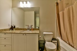 """Photo 15: 403 2477 KELLY Avenue in Port Coquitlam: Central Pt Coquitlam Condo for sale in """"SOUTH VERDE"""" : MLS®# R2140951"""