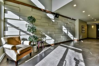 "Photo 18: 403 2477 KELLY Avenue in Port Coquitlam: Central Pt Coquitlam Condo for sale in ""SOUTH VERDE"" : MLS®# R2140951"