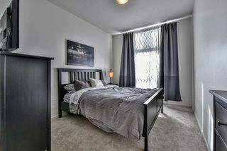 "Photo 10: 403 2477 KELLY Avenue in Port Coquitlam: Central Pt Coquitlam Condo for sale in ""SOUTH VERDE"" : MLS®# R2140951"