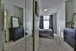 "Photo 13: 403 2477 KELLY Avenue in Port Coquitlam: Central Pt Coquitlam Condo for sale in ""SOUTH VERDE"" : MLS®# R2140951"