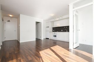 Photo 5: 1802 602 CITADEL PARADE in : Downtown VW Condo for sale : MLS®# V1063248