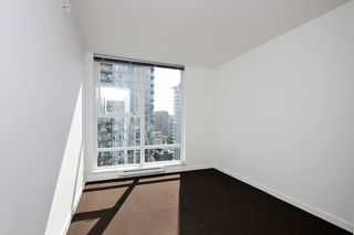 Photo 9: 1802 602 CITADEL PARADE in : Downtown VW Condo for sale : MLS®# V1063248