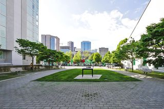 Photo 3: 1802 602 CITADEL PARADE in : Downtown VW Condo for sale : MLS®# V1063248