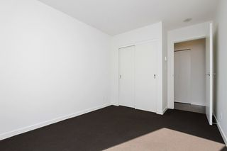 Photo 10: 1802 602 CITADEL PARADE in : Downtown VW Condo for sale : MLS®# V1063248