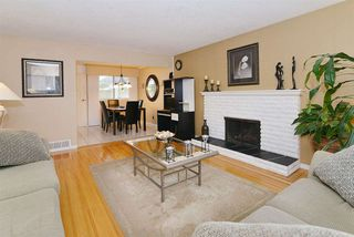 Photo 10: 3766 SOMERSET Street in Port Coquitlam: Lincoln Park PQ House for sale : MLS®# R2144773