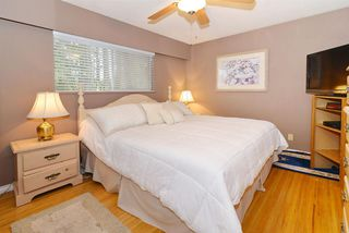 Photo 11: 3766 SOMERSET Street in Port Coquitlam: Lincoln Park PQ House for sale : MLS®# R2144773